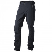 Houdini M's Motion Pants Beyond Blue