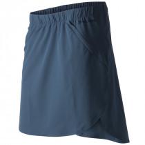 Houdini W's Duffy Skirt Tide Blue
