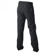 Houdini W's Motion Light Pants Rock Black