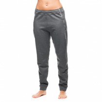 Houdini Women's Lodge Pants Slate