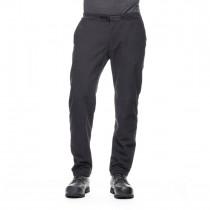 Houdini M's Commute Pants True Black