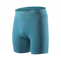 Houdini Men's Alpha Boxers Abyss Green