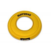 Ruffwear Hydro Plane Dandelion Yellow