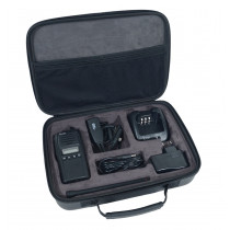 Icom Proequip Icom Soft Case For F3022 & F3032s Sort