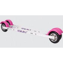 IDT Skate Elite Dame RM 2