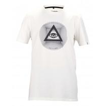 Sweet Protection Illuminati T-Shirt Snow White
