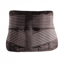 Incrediwear Back Brace Sort