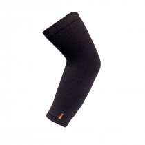 Incrediwear Arm Sleeve Sort
