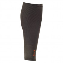 Incrediwear Calf Sleeve Kull