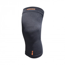 Incrediwear Knee Sleeve Sort