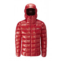 Rab Infinity G Jacket Dark Horizon