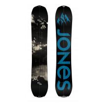 Jones Snowboards Explorer Split