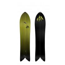 Jones Snowboards Storm Chaser Split