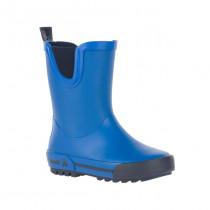 Kamik Rainplay Blue-Bleu