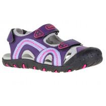Kamik Seaturtle Purple/Violet EUR 21-27