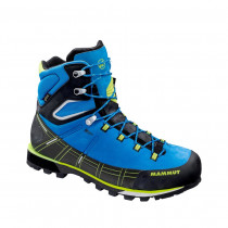Mammut Kento High Gtx® M Imperial-Sprout