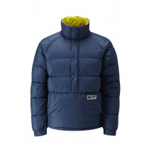 Rab Kinder Smock Deep Ink