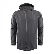 Klättermusen Vanadis Jacket M's Dark Grey