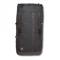 Klättermusen Tor Backpack Raven 100L