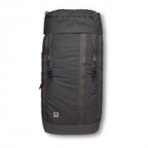 Klättermusen Tor Backpack Raven 80L