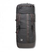 Klättermusen Tor Backpack 60l Raven 60L
