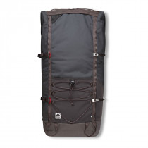 Klättermusen Grip Backpack Raven 60L