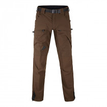 Klättermusen Gere 2.0 Pants Short M's Dark Coffee