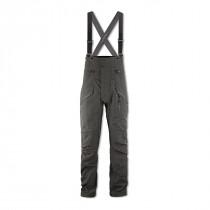 Klättermusen Rimfaxe Pants M's Charcoal
