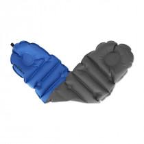 Klymit Cush Seat Blue / Gray
