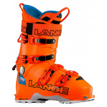 Lange Xt 110 Freetour Flashy-Orange