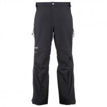 Rab Latok Alpine Pants Black