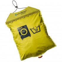 Klättermusen Laundry Bag Citronelle