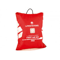 Lifesystems Light & Dry Pro First Aid Kit 38deler