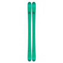 Line Honey Badger Green/Black