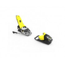 Look Pivot 14 Dual Wtr B130 Yellow Black