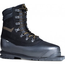 Lundhags Guide Expedition 75 Black/Tea