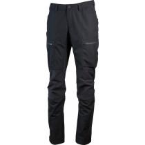 Lundhags Lockne Pant Black