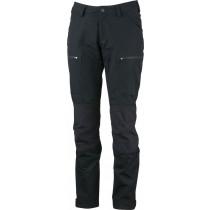 Lundhags Lockne Ws Pant Black