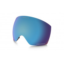 Oakley Replacement Lens Flight Deck XM Prizm Sapphire Iridium