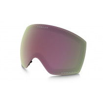 Oakley Replacement Lens Flight Deck Prizm Hi Pink Iridium