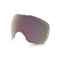 Oakley Replacement Lens Airbrake XL Prizm Hi Pink Iridium