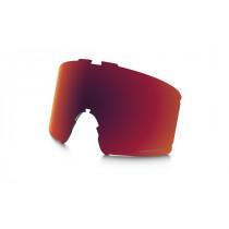 Oakley Repl. Lens Line Miner Prizm Torch 00