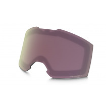 Oakley Replacement Lens Fall Line Prizm Snow Hi Pink Iridium