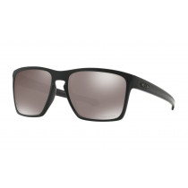 Oakley Sliver XL Prizm Black Polarized Matte Black