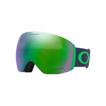 Oakley Flight Deck Fathom Jade Prizm Snow Jade Iridium