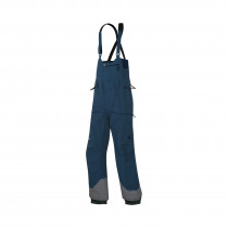 Mammut Alyeska Realization Pro Hs Pants Me Orion