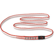 Mammut Contact Sling 8.0 8mm 60cm Red