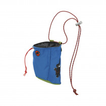 Mammut Kids Chalk Bag nautica