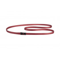 Mammut Magic Sling 12.0 Red 60 cm