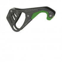 Mammut Smart Graphite/Green
